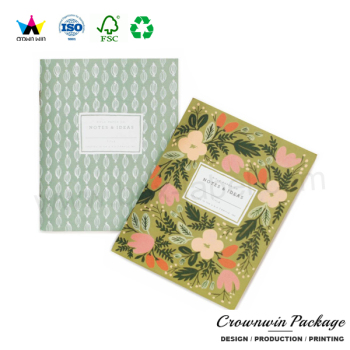 Design Free Sample School Notebook Paper Price - Buy School Notebook