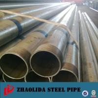 galvanized steel pipe hot water - DriverLayer Search Engine