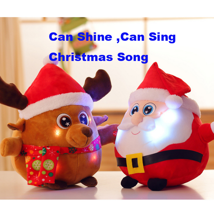 Christmas Toy Song, Christmas Toy Song Suppliers and Manufacturers - christmas toy sales