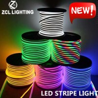 Led Ribbon Tape Solar Lights Outdoor Lighting - Buy Led ...