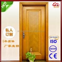 Door Frames & Sc 1 St Doors \u0026 Specialties Co.