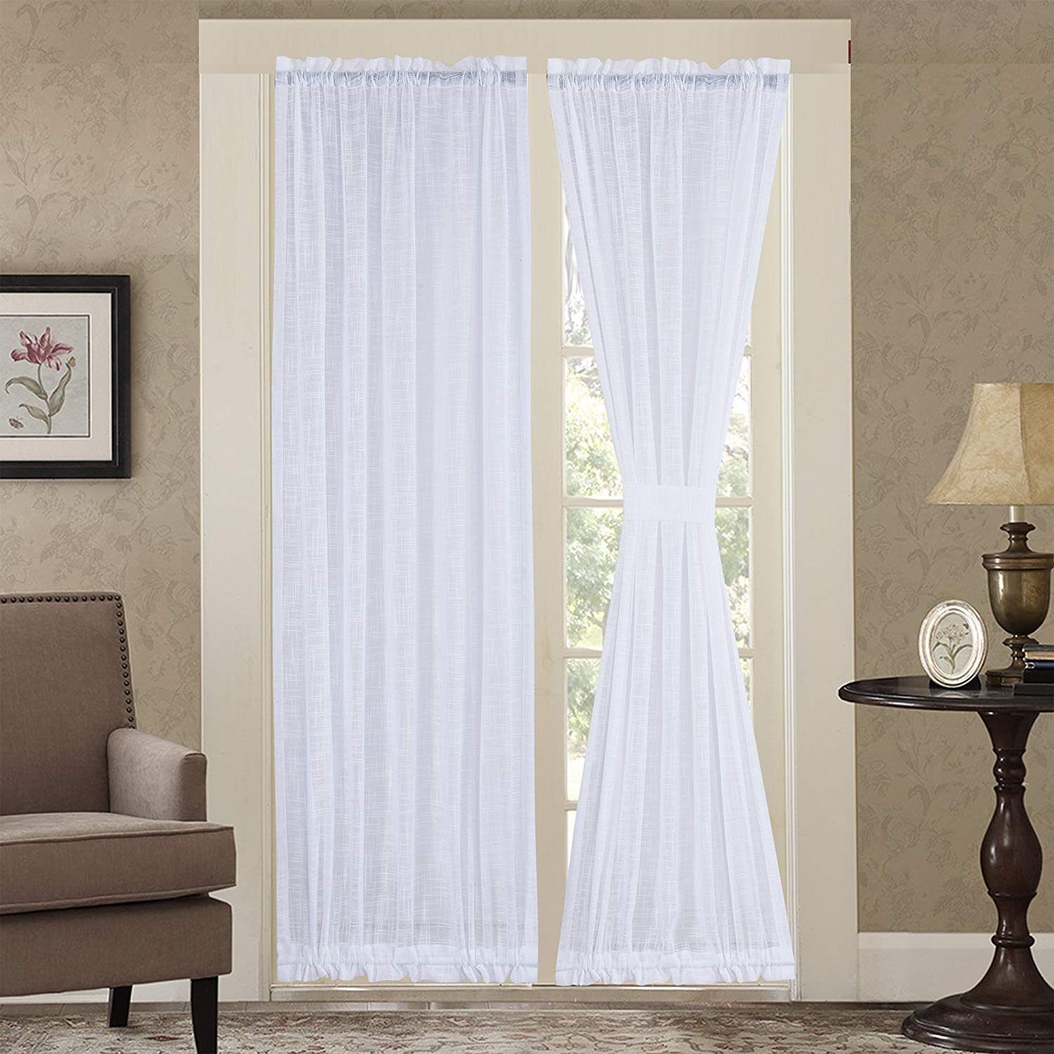 Curtains For Sale At Walmart Cheap Door Curtains Walmart Find Door Curtains Walmart Deals On