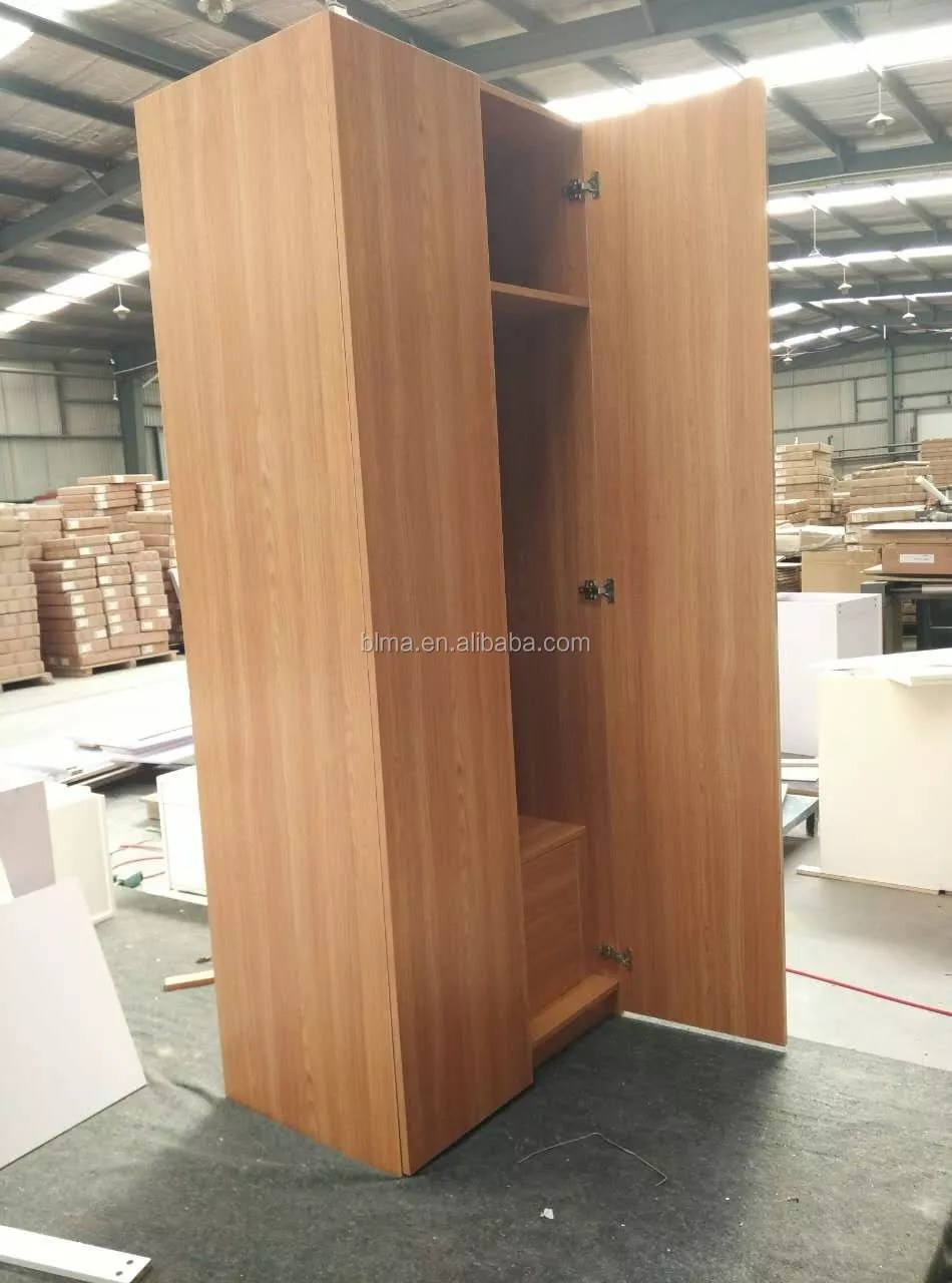 Teakholz Garderobe Wooden Wardrobes Garderobe Clothespress Wardrobes Buy Wardrobes Design Wood Wardrobe Teak Wood Wardrobe Product On Alibaba