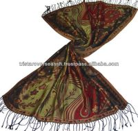 Bulk Silk Scarves - Buy Bulk Silk Scarves,Scarves Silk ...