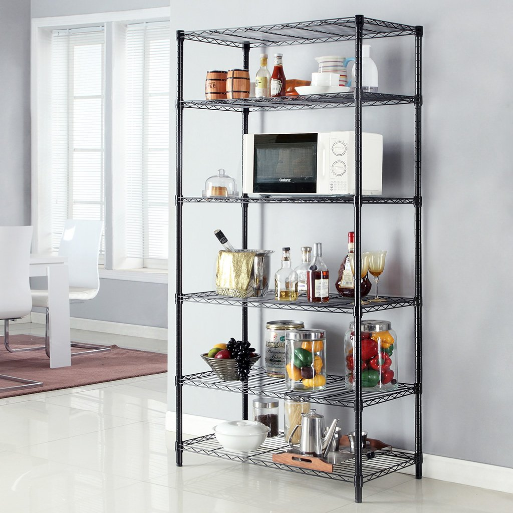 Garage Shelving Units Cheap Garage Shelving Find Garage Shelving Deals On Line At