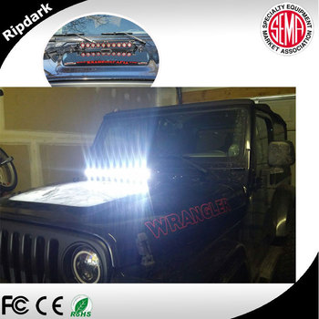 4x4 Offroad Driving Light Wiring Diagram With Relay Auto Led Light