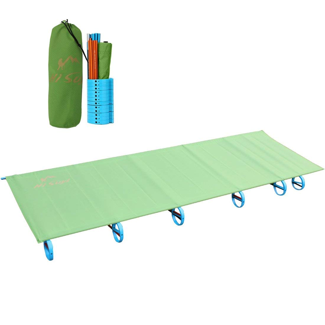Kids Rollaway Bed Cheap Aluminium Folding Bed Find Aluminium Folding Bed Deals On
