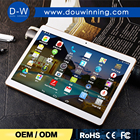 3G Quad core china cheap tablets 10.1 android 5.1
