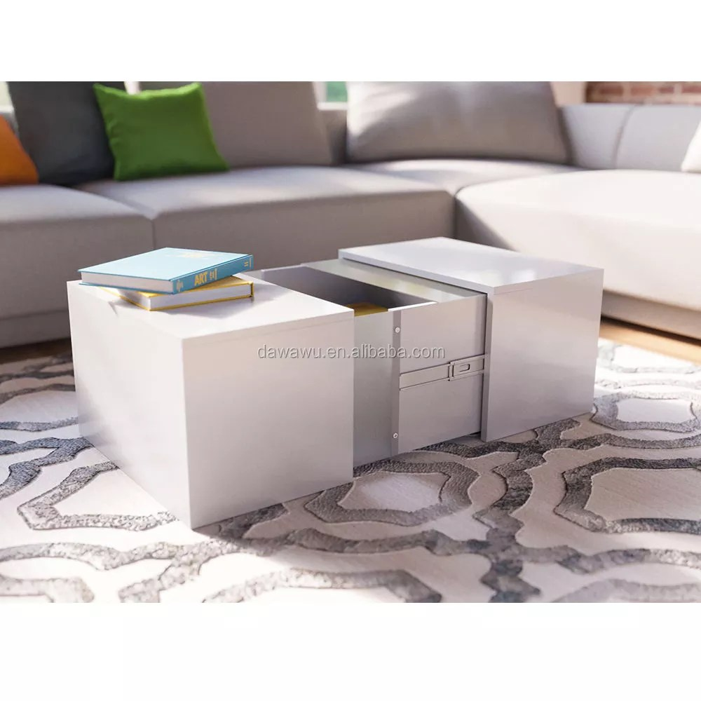 Couchtisch Wohnzimmer Couchtisch Led Loungetisch Wohnzimmer Tisch Sofa Couch Hochglanz Coffee Table Buy Coffee Table Product On Alibaba