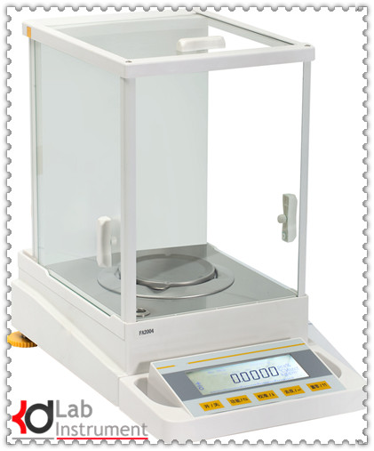 Kdk-fa1104 110g 01mg Weight Measurement  Analysis Instruments