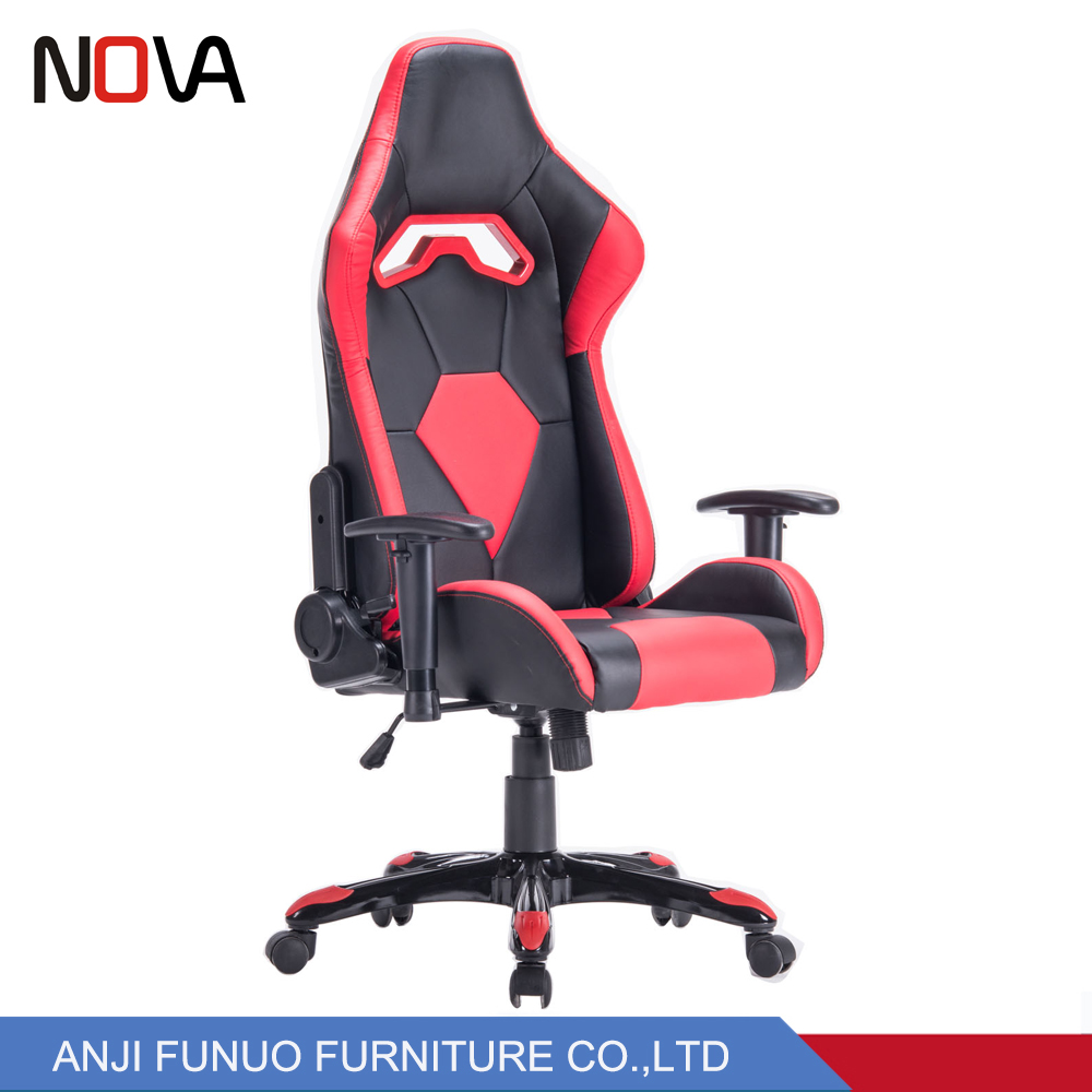 Racing Seat Office Chair Nova Heated Racing Seat Style Office Chair Racing Gaming Office Chair Buy Gaming Chair Gaming Racing Chair Gaming Chair Racing Product On