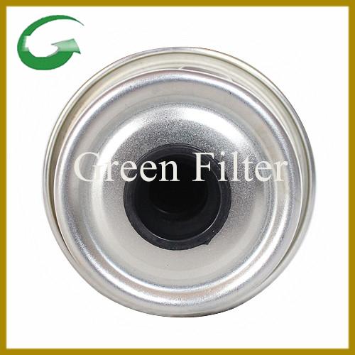 hotsy fuel filter