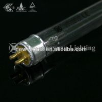 Uv Ozone Lamp - Buy Uv Ozone Lamp,Uvc Lamp,Uv Lamp Product ...