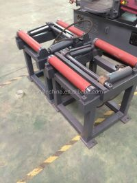 Steel Pipe Band Sawing Machine,Aluminum Cutting Sawing ...