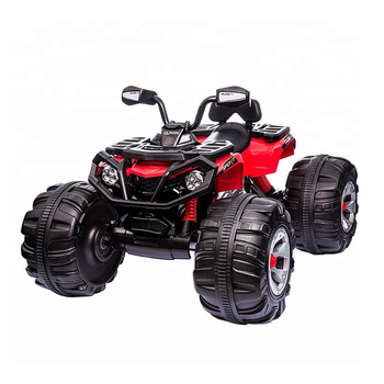 Big Power Kids Play Factory Plant Oem Outlet Direct Sale Office Kids