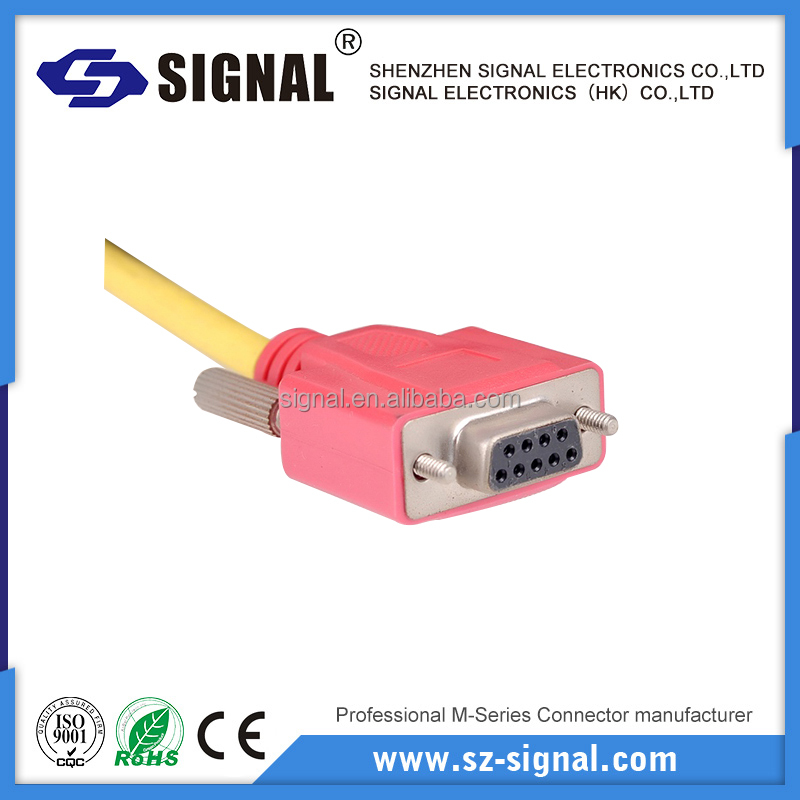 m12 to db9 wiring diagram m rs m rs suppliers and manufacturers at