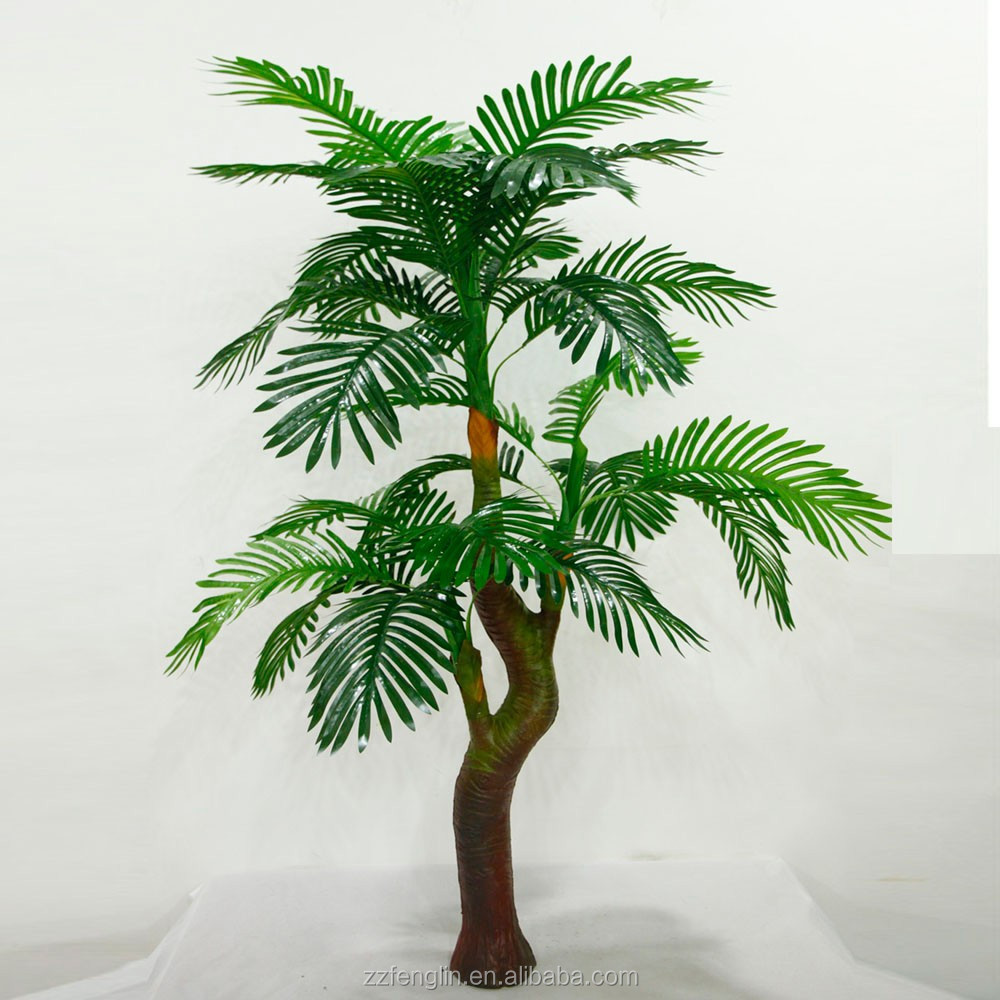 Artificial Areca Palm Tree Potted Plants Artificial Chrysalidocarpus Lutescens Bonsai Synthetic Indoor Coconut Tree Buy Artificial Chrysalidocarpus List Manufacturers Of Areca Palm Leaf Buy Areca Palm Leaf Get