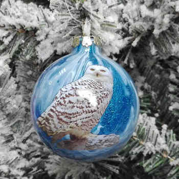 2017 Most Popular Dollar Tree Christmas Ornaments Wholesale Online - dollar general christmas decorations