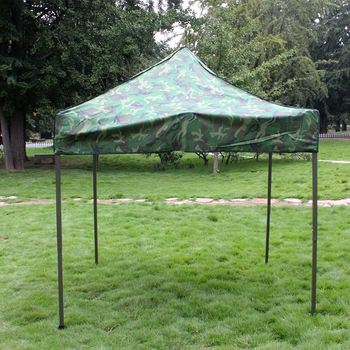 Walmart 10 X 10 Canopy,Portable Canopy Tents,3x3 Folding Tent Canopy