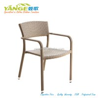 Cheap French Bistro Rattan Chairs From China - Buy Cheap ...