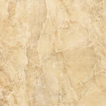 Foshan Hot Sale Marble Floor Tile Textures For Interior Walls Glazed