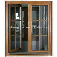 Modern Window Frames Designs