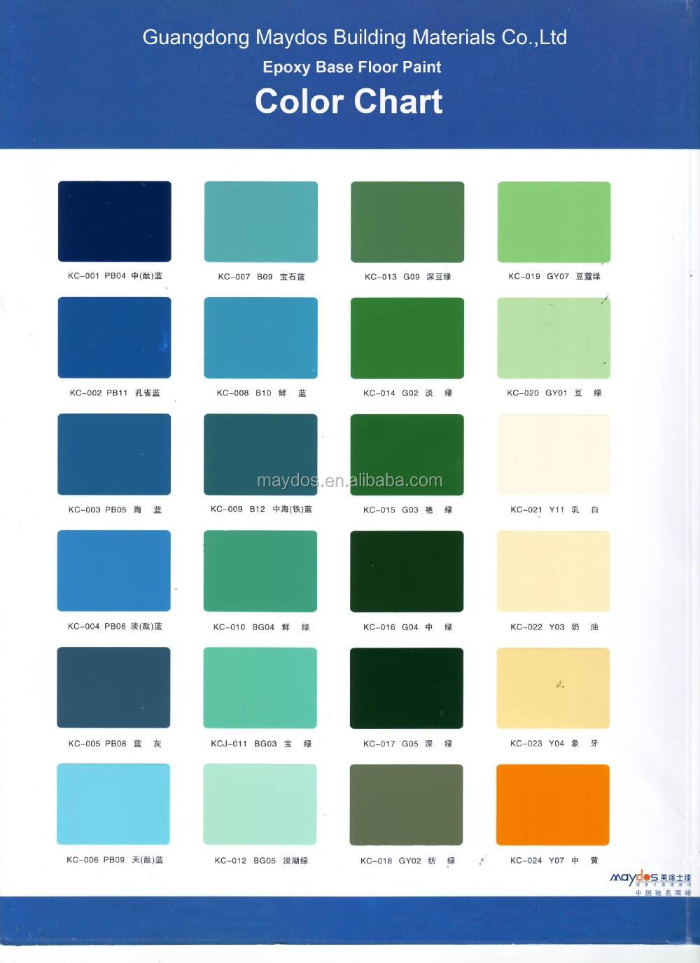Green car paint colors - Download Car Parking Lot Paint