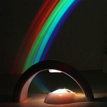 Beautiful Rotation Stars Cosmos Night Light Projector For Kids - Buy