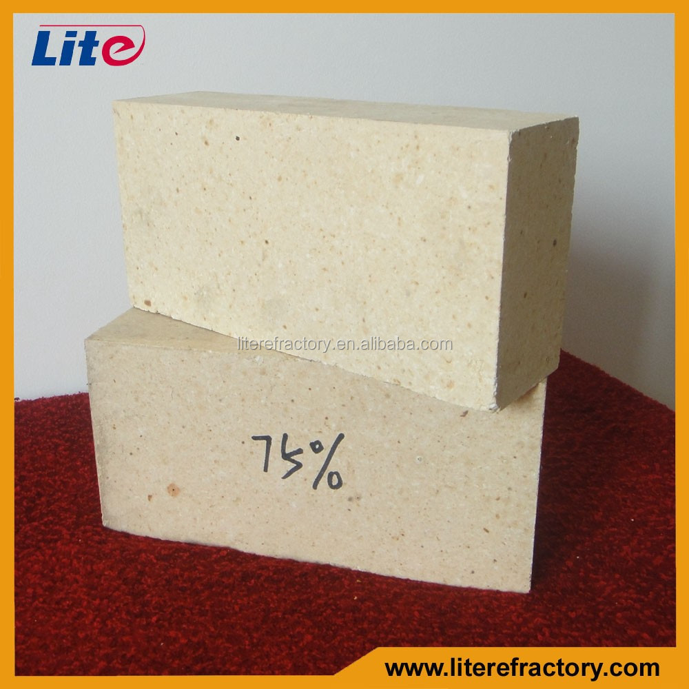 Refractory Brick Aluminum Silicate Product Including Fire Brick Fiber Blanket And Other Refractory Materials Buy Aluminum Silicate Aluminum Silicate Product Alumina