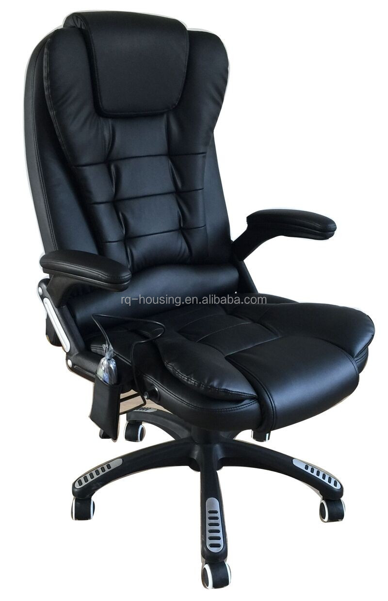 Dxracer Pc Gaming Chair Hot Sale Cheap Office Massage Chair Adjustable Racing Chair Dxracer Pc Gaming Chair Buy Dxracer Pc Gaming Chair Adjustbale Racing Chair Hot Sale