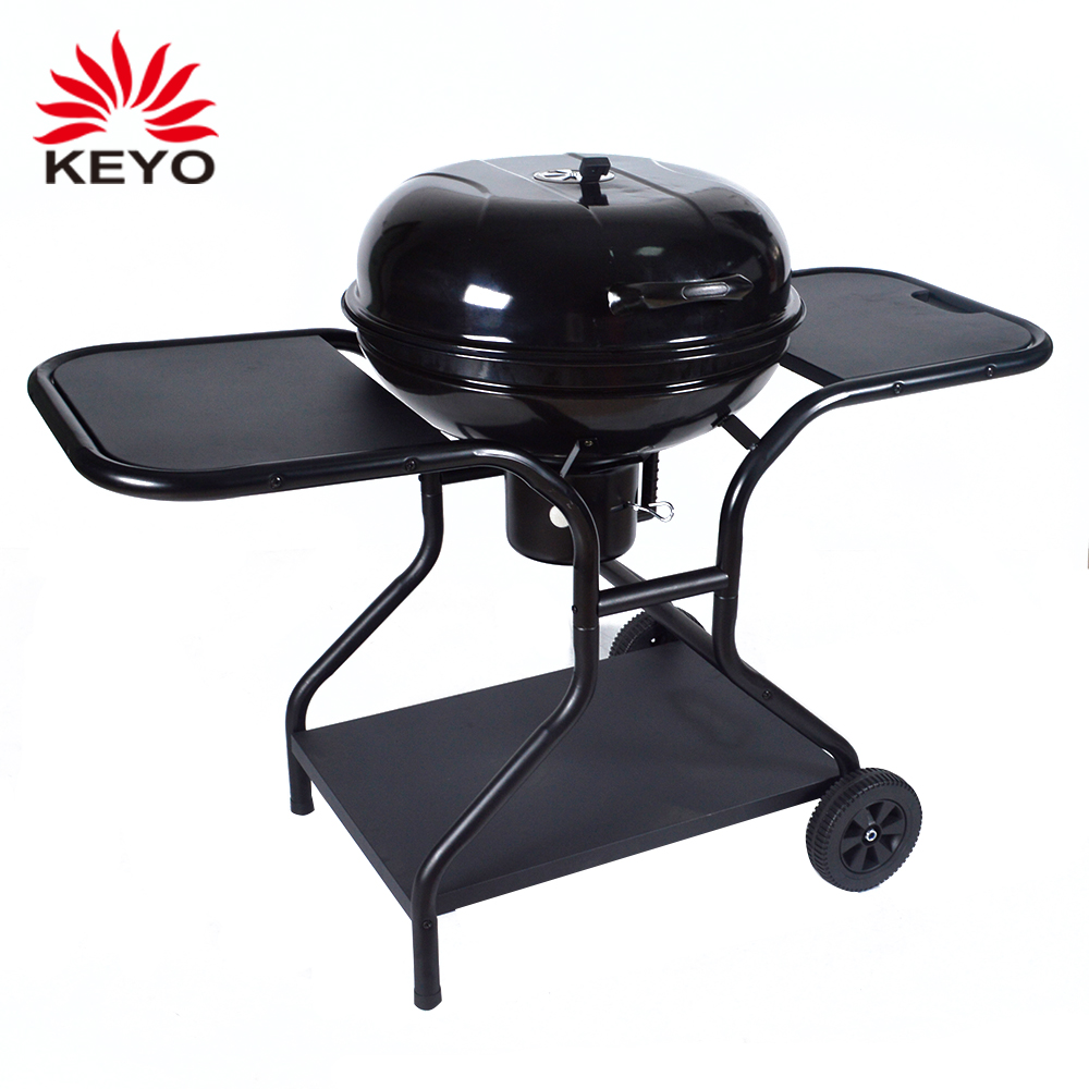 Florabest Bbq China Florabest Bbq Grill Wholesale Alibaba