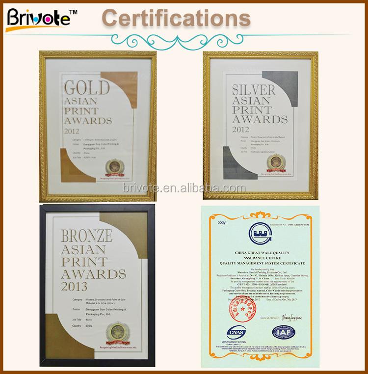 Staples Printing Services Book Printing/pop Up Book Printing