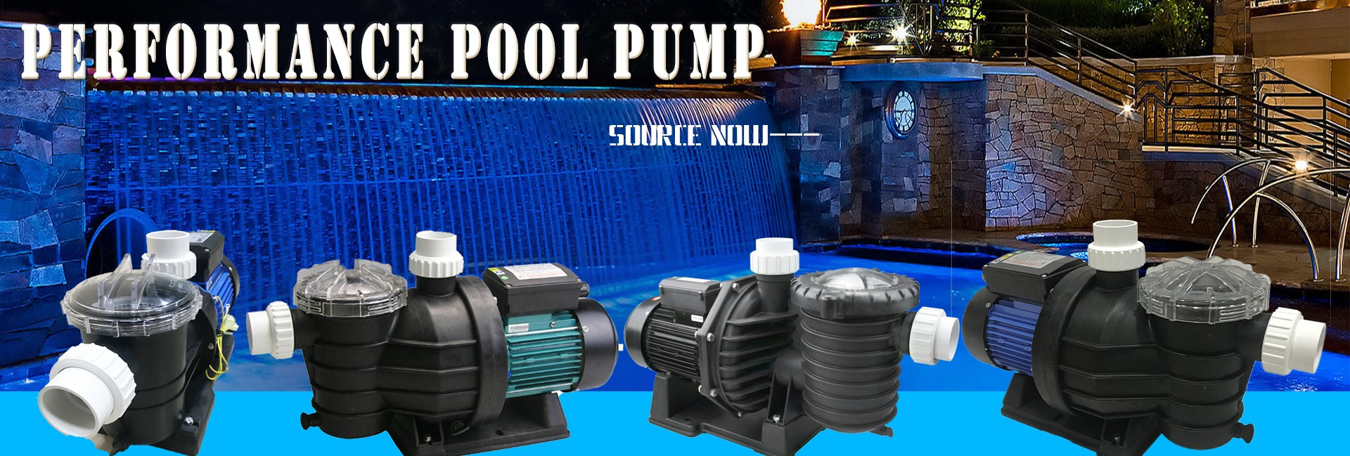 Poolpumpe Mit Sandfilter Sichuan Great Technology Co Ltd Swimming Pool Series