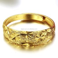 Gold Ring Design For Female With Price