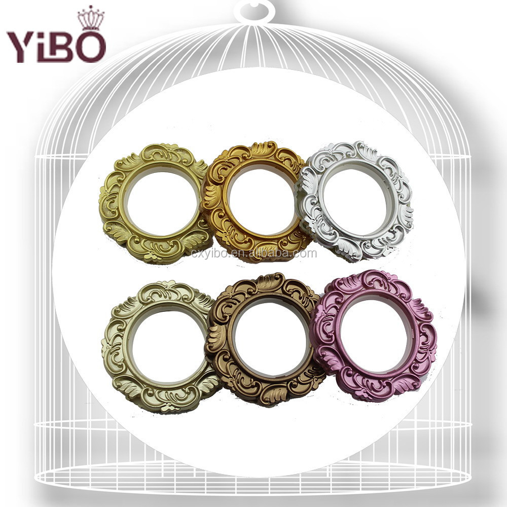 Curtain eyelet rings - Download Curtain Eyelet Rings Suppliers Spray Paint Curtain Eyelet Rings Spray
