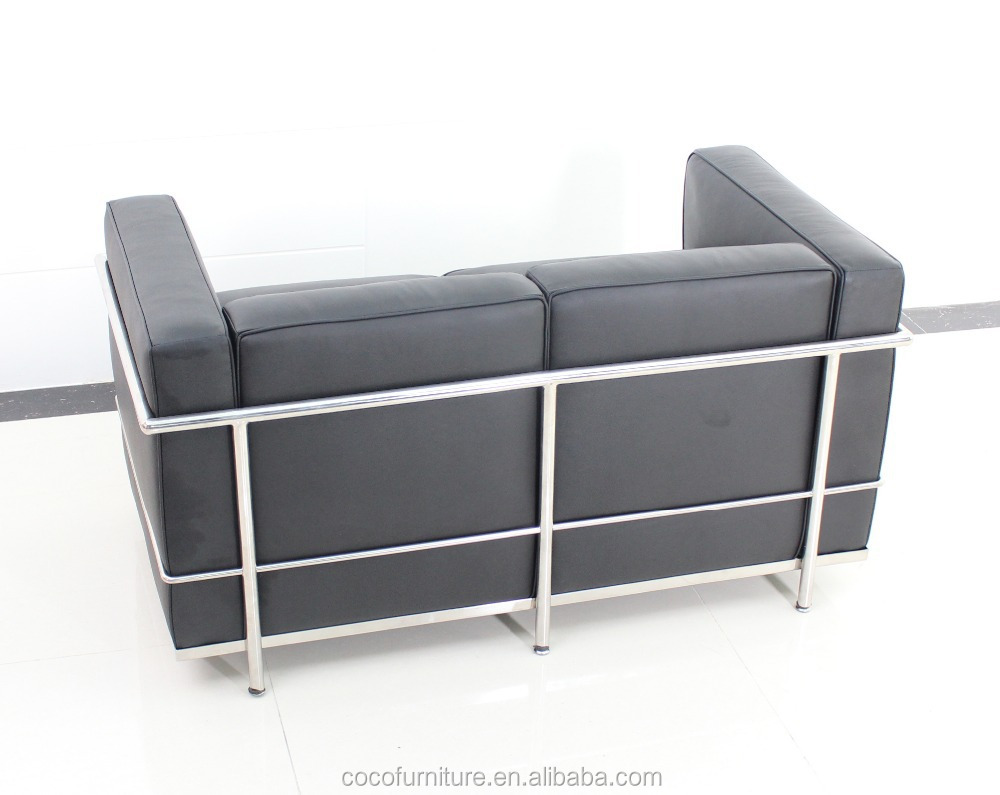 room partition bedroom picture ideas with bedroom stores calgary also - Modern Bedroom Furniture Calgary
