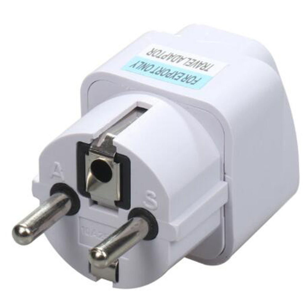 Travel Adapter Eu To Uk Us Au Uk To Eu Plug Travel Wall Ac Power Adapter 250v 10a Socket Converter Buy Eu Socket Converter Eu Travel Adapter Eu Travel Adapter Product On