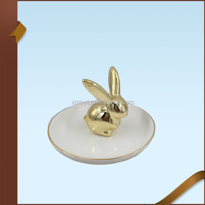 List Manufacturers of Bunny Ring Holder, Buy Bunny Ring