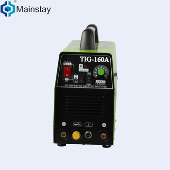 Tig 160a 220v Circuit Diagram Of Welding Machine For Iron Welding
