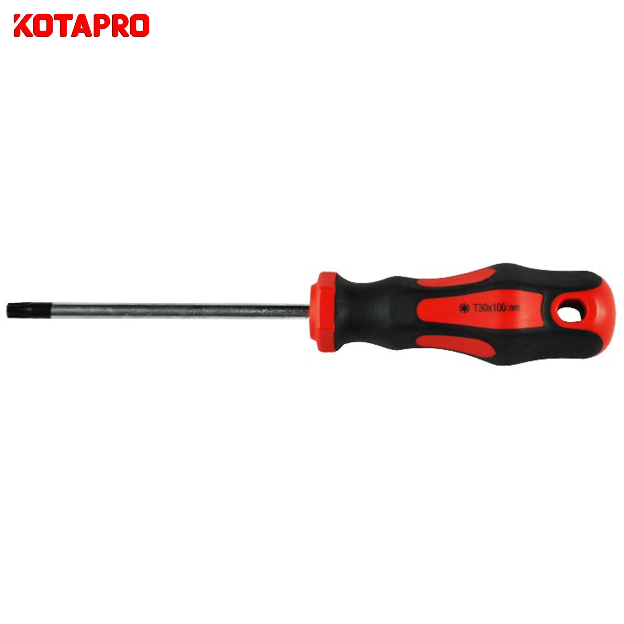 Torx T4 Safety T1 T2 T3 T4 Torx Screwdriver With Soft Handle Buy Screwdriver Torx Screwdriver T1 T2 T3 T4 Torx Screwdriver Product On Alibaba
