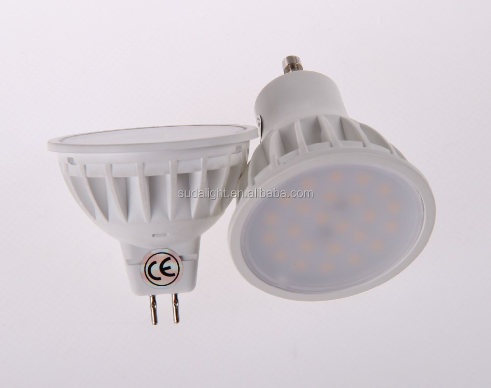 Verlichting Spot 12 Volt Led Verlichting Mr16 Led Spot Gloeilamp Buy 12 Volt Led Verlichting Led Lampen Spot Lights Led Product On Alibaba