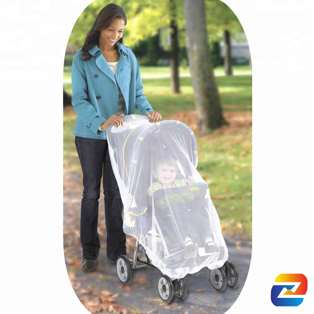 Stroller Mesh Cover Stroller And Carrier Insect Netting Summer Outdoor Mosquito Net Nursing Car Seat Mesh Cover Buy Baby Stroller Insect Net Summer Outdoor Mosquito