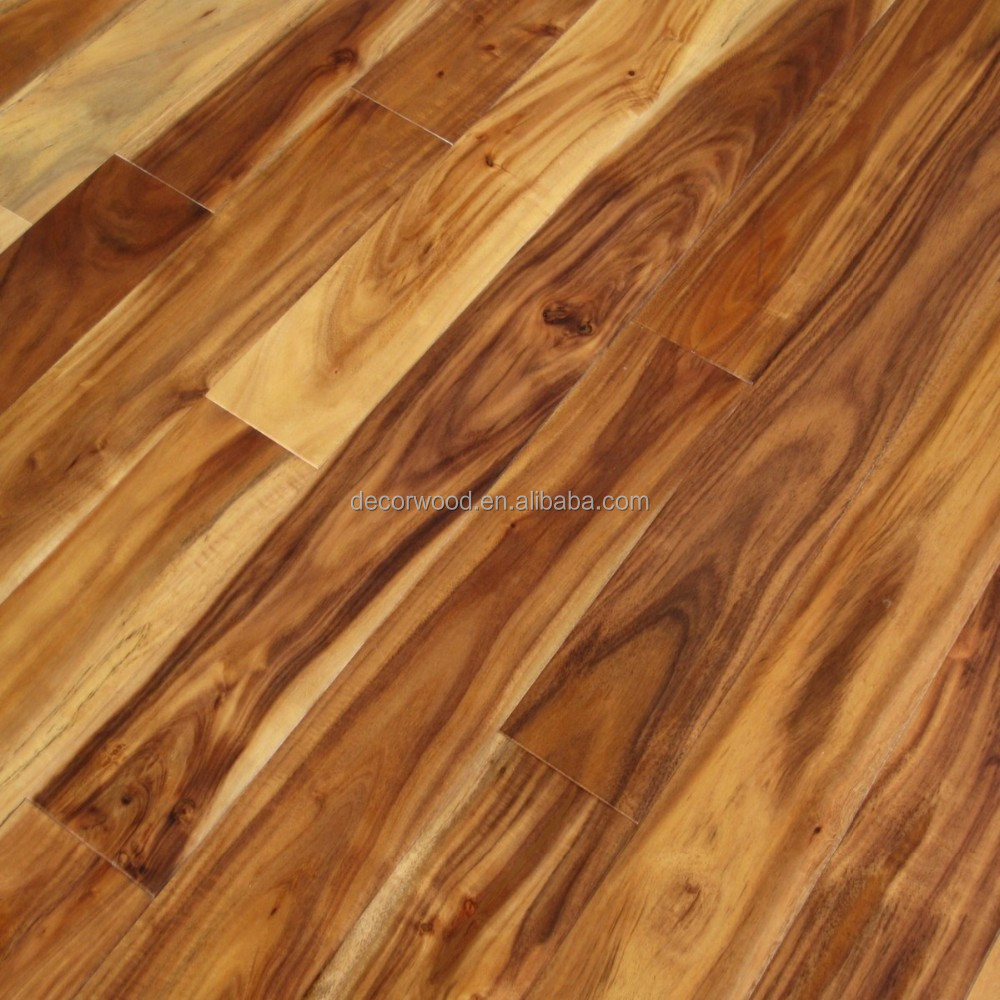 Acacia Bois Natural Wood Acacia Flooring Used Hardwood Flooring For Sale Buy Natural Wood Acacia Flooring Used Hardwood Flooring For Sale Acacia Flooring