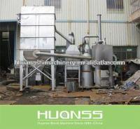 Hsf0051 Municipal Waste Incinerator - Buy Municipal Waste ...