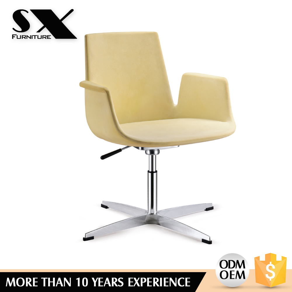 Famous Chair Semi Finished Mould Foam Chair Seat For Office Chair Parts Famous Chair Cafe Restaurant Hotel Barstools M8030a Buy Foamed Cotton Lounge Chair With