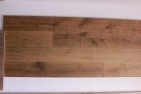 Rustic Oak Engineered Wood Flooring And Wall Panels - Buy ...