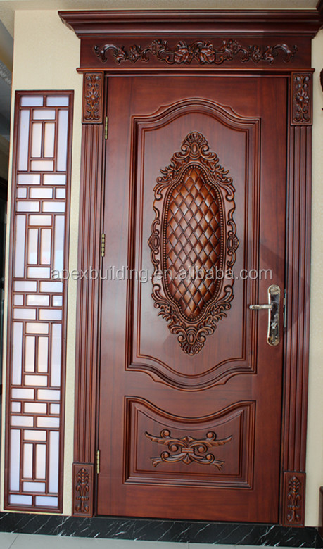 Main Door & Wood Main Door Designs Images Lovely Modern