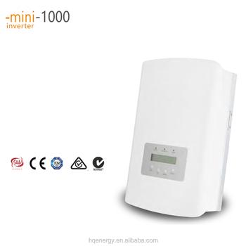 Cen Tech 1000 Watt Power Inverter Circuit Diagram 1000w Pdf Sukam