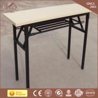 Furniture Cr Rectangular Steel Pipe Furniture Pipe ...
