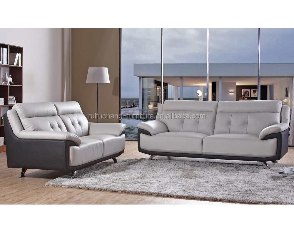 Sofa Designs For Living Room In Pakistan China Sofa Set Designs In Pakistan China Sofa Set Designs In